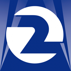 Share a first with me - my first live TV interview on Channel 2 in the Bay Area - or watch it on the net - www.ktvu/live. 9:30 AM Tuesday January 19, 2016