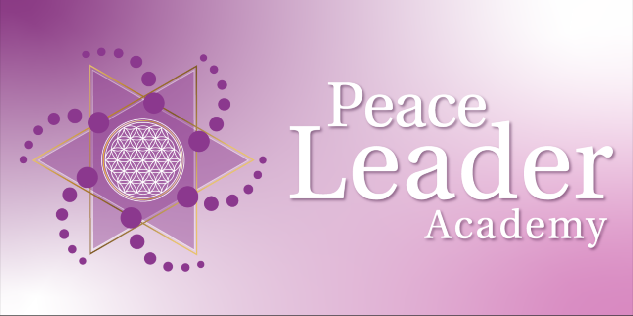 Become a Peaceful Activist