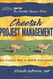 Learn how to launch and implement your Clean Drinking Water Project at Cheetah Speed.