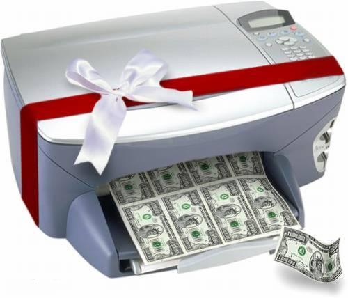 printing_money.jpg